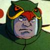 Greentigerdragon's avatar