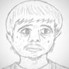 GreenToxicMess's avatar
