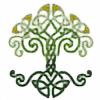 GreenTree-Studios's avatar