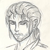 Greentulf's avatar