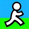 greenunderground's avatar