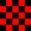 GreenWay999's avatar