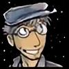 GreenwickPress's avatar