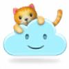 greenwind007's avatar