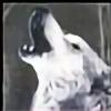 Greenwolf103's avatar