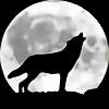 greenwolf25's avatar