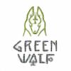 GreenWolfCraft's avatar