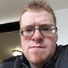 Greenwood01's avatar