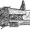 greenwookie's avatar