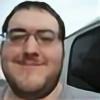 GreenXemas's avatar