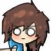 greenxeyedxpunk's avatar