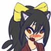 Greeny-Nyte's avatar