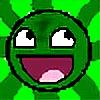 Greeny937's avatar