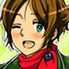GreenyBluePlanet's avatar