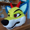 GreenyCharacter3717's avatar