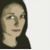 greenycrimson's avatar