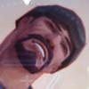 greenyswolf's avatar