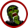 GreenZombieStudios's avatar