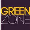 Greenzonez's avatar