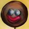 greenzound's avatar