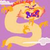 GreerP's avatar