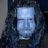 greezmnky's avatar
