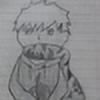 Greg-13's avatar