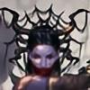 Greg-Opalinski's avatar