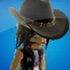 Greg-the-HedgeSSJ's avatar