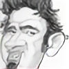 greg0's avatar