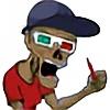 Greg0s's avatar