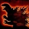 greg404's avatar