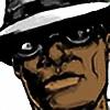 GregAE's avatar