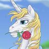 Gregan811's avatar