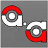 GregAndrade's avatar
