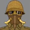 GregBajer's avatar