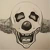 GregBell's avatar