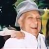 GregBlundell's avatar