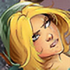 gregbo's avatar