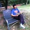 gregbob726's avatar