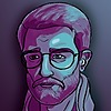 GregBold's avatar