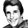 gregchapin's avatar