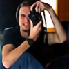 gregchilders's avatar