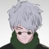 gregcr1's avatar