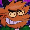 Gregdagoat's avatar