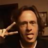 GregDahlen's avatar