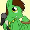 Gregdawg's avatar