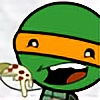 GregEales's avatar