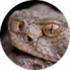 Gregery27183's avatar