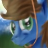 gregeyman555's avatar